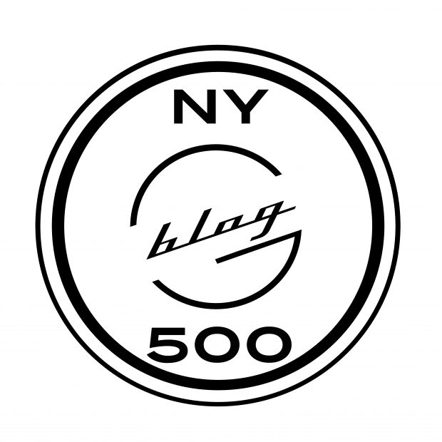 Welcome to NY500