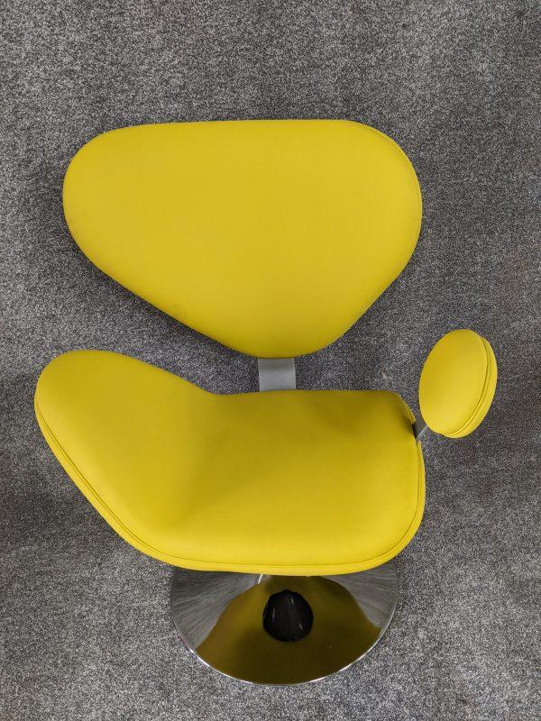Designer Chairs - Fritz Hansen Arne Jacobsen