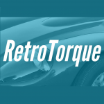 RetroTorque